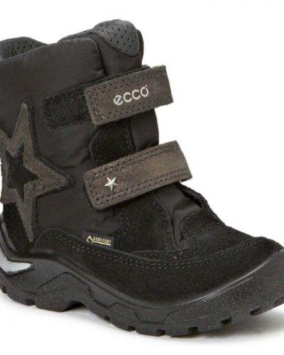Snowride ECCO sko till barn.