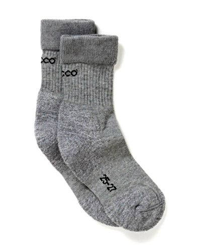 Barnsko Technical Socks från ECCO