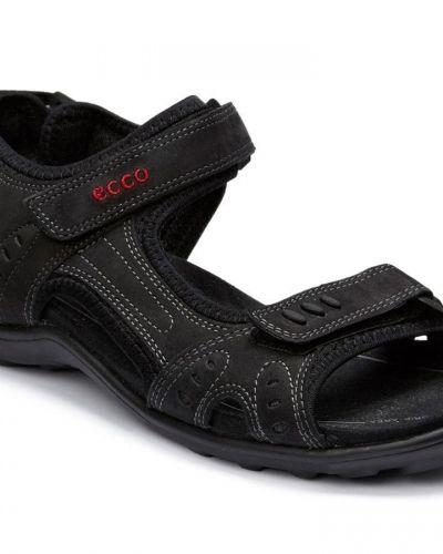 ECCO sandal till unisex/Ospec..
