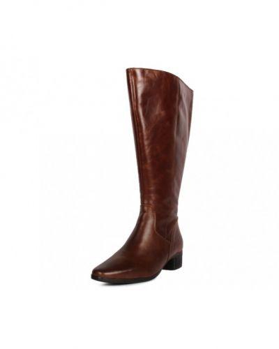 Maxima 4XW från JJ Footwear