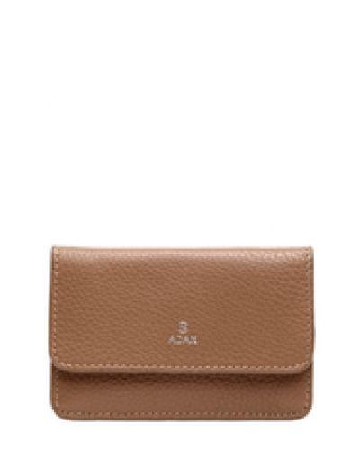 Plånbok ADAX - Cormorano wallet Kaja från Övriga