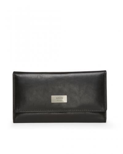 Övriga ADAX Lilje - Plånbok i läder