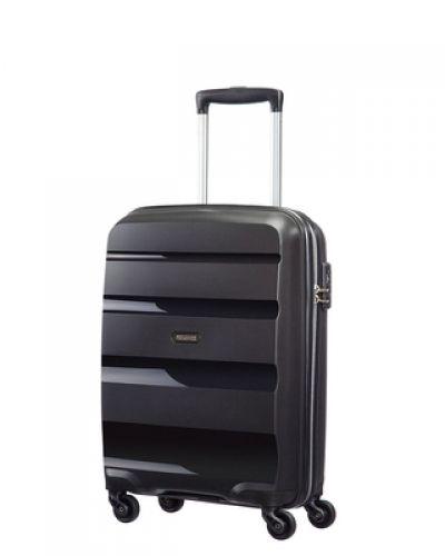 Trolley-väska American Tourister - Bon Air Spinner - 55cm från Övriga