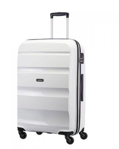 Trolley-väska American Tourister - Bon Air Spinner - 66cm från Övriga