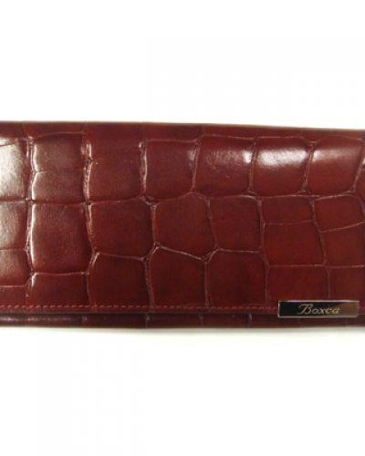 Plånbok Boxca plånböcker från Övriga