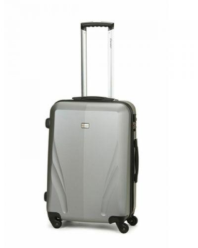 Trolley-väska Cavalet Newark - 68cm - 4 hjul - Resväska från Övriga