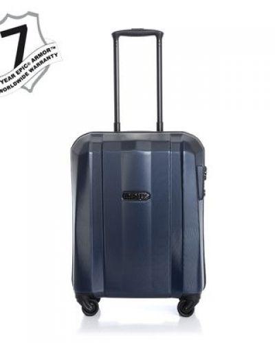 Trolley-väska Epic GRX - 55cm - 4 hjul, från Övriga