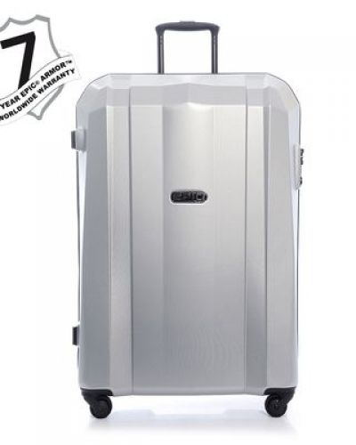 Epic GRX - 77cm - 4 hjul Övriga trolley-väska till unisex.