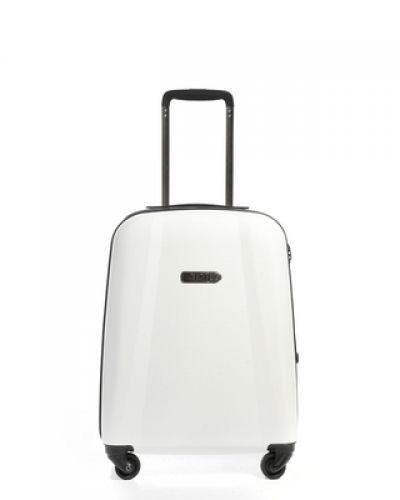 Trolley-väska Epic GTO EX Hexacore - 55 cm från Övriga