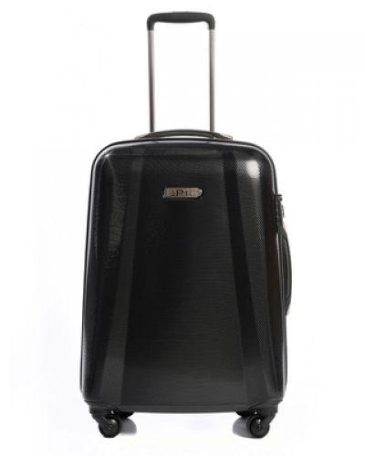 Trolley-väska Epic GTO EX Hexacore - 65 cm från Övriga