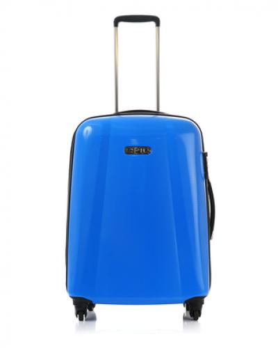 Trolley-väska Epic - GTO Hexacore 55 cm - 4 hjul från Övriga