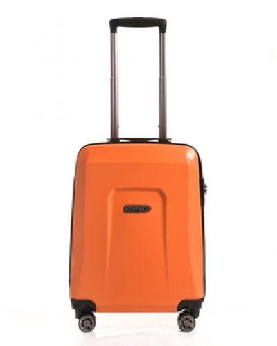 Trolley-väska Epic HDX Hexacore 55cm - 4 hjul Kabinväska från Övriga