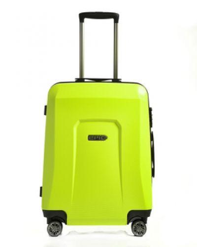Trolley-väska Epic HDX Hexacore 65cm - 4 hjul - Resväska från Övriga