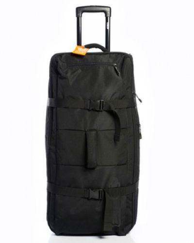 Trolley-väska Epic Explorer MEGATRUNK från Övriga