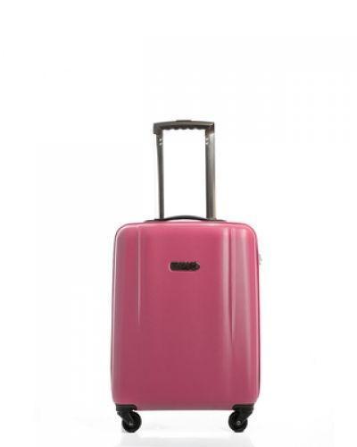 Trolley-väska Epic POP 4X lll - 55cm från Övriga