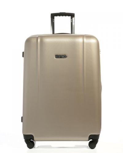 Trolley-väska Epic POP 4X lll - 75cm från Övriga