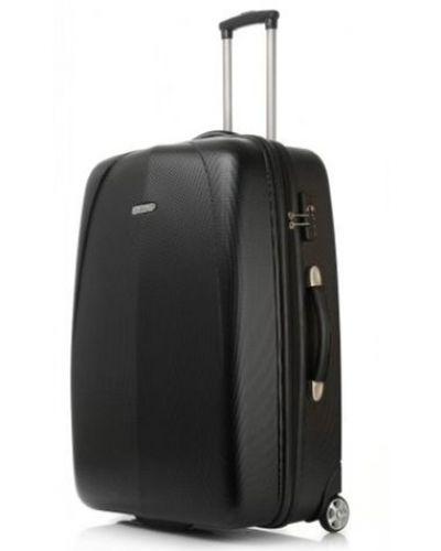 Epic Pop G7 65 cm - 2 hjul Övriga trolley-väska till unisex.