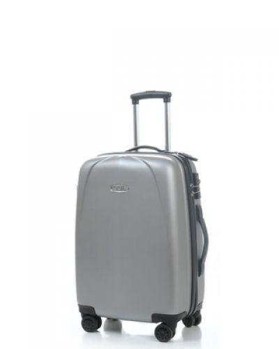 Trolley-väska Epic Pop G7 Kabinväska 53 cm - 4 hjul från Övriga