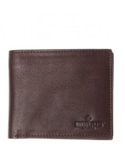 Övriga Morris Wallet