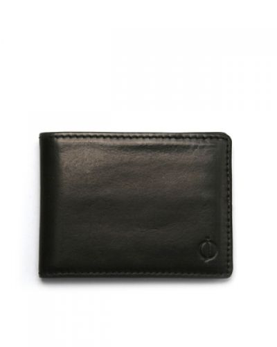 Plånbok Oscar Jacobson - Plånbok i läder från Övriga