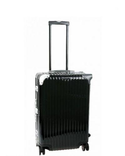 Trolley-väska Rimowa Limbo 63 cm - 4 hjul från Övriga