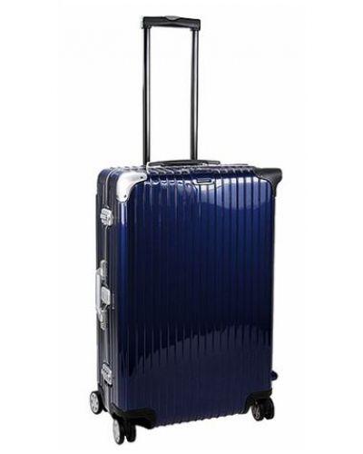 Trolley-väska Rimowa Limbo 70 cm - 4 hjul från Övriga