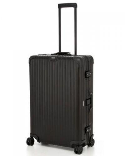 Trolley-väska Rimowa Topas Stealth 74,5 cm - 4 hjul från Övriga