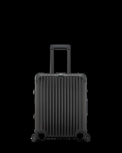 Trolley-väska RIMOWA TOPAS STEALTH MULTIWHEEL 56 CM från Övriga