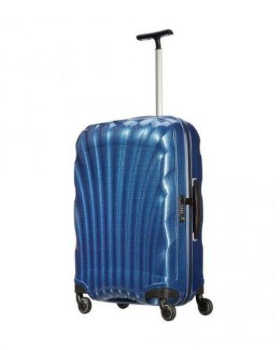 Trolley-väska Samsonite Cosmolite - 69 cm - 4 hjul från Övriga