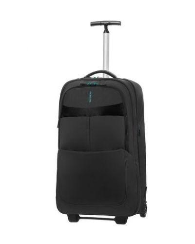 Trolley-väska Samsonite Freelifter II 73cm - Duffle bag - 2 hjul, från Övriga