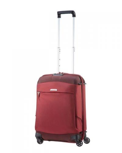Övriga resväska till unisex.