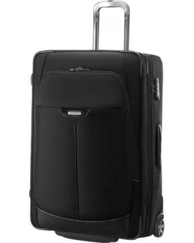 Trolley-väska Samsonite Pro-DLX 3 - 50 cm Mobile Office- 2 hjul från Övriga