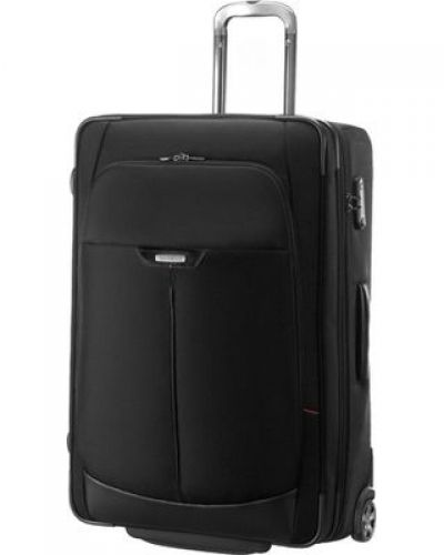 Samsonite Pro-DLX 3 Expandable - 66 cm - 2 hjul Övriga trolley-väska till unisex.
