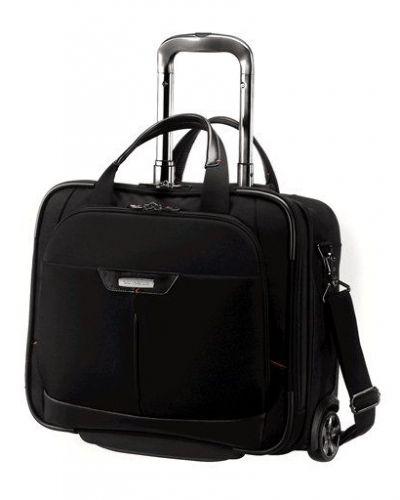 Trolley-väska från Övriga till unisex.
