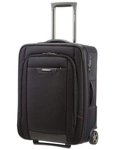 Övriga trolley-väska till unisex.