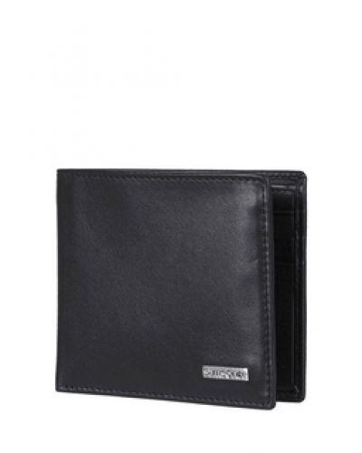 Plånbok Samsonite S-DERRY SLG - Plånbok i läder från Övriga