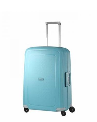 Trolley-väska Samsonite S'Cure 55 cm - 4 hjul från Övriga