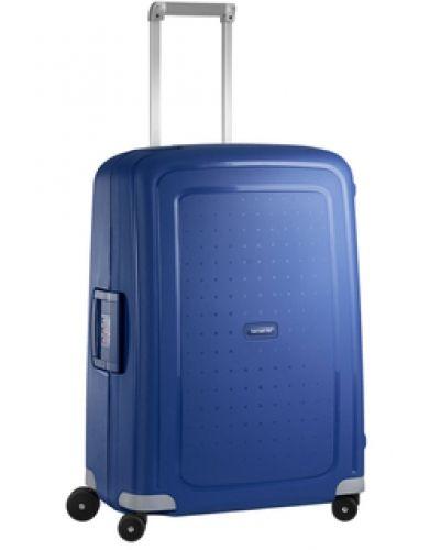 Trolley-väska Samsonite S`Cure 81cm - 4 hjul från Övriga