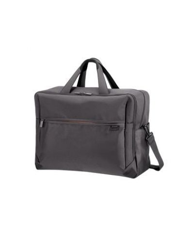 Samsonite Short-lite Weekend Bag från Övriga