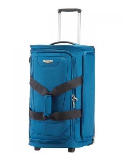 Trolley-väska Samsonite Spark - Duffle med hjul - 64 cm, från Övriga