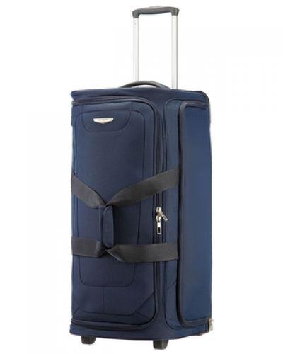 Trolley-väska Samsonite Spark - Duffle med hjul - 77 cm från Övriga