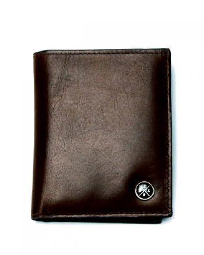 Plånbok SDLR - Elzevir plånbok, från Övriga