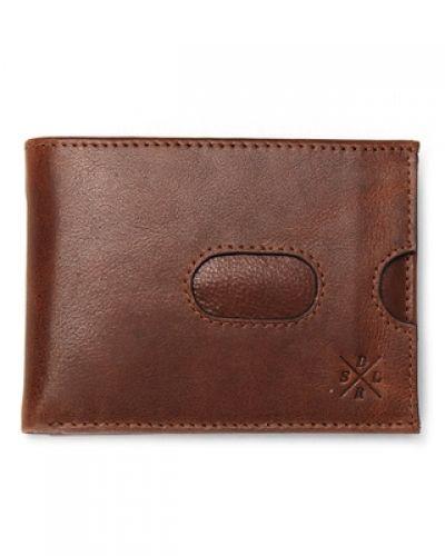 Plånbok SDLR - Julius plånbok, från Övriga