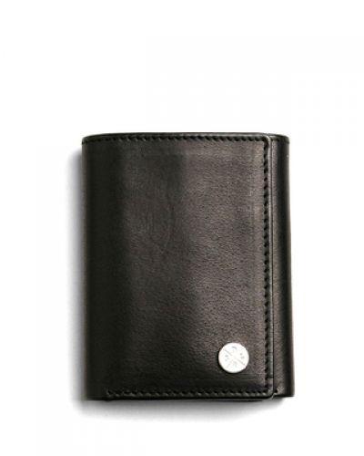 Övriga SDLR Krenchel - Plånbok i läder, Tan