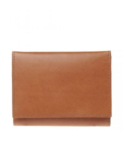 Plånbok SDLR Ladbroke - Plånbok i genuint läder från Övriga