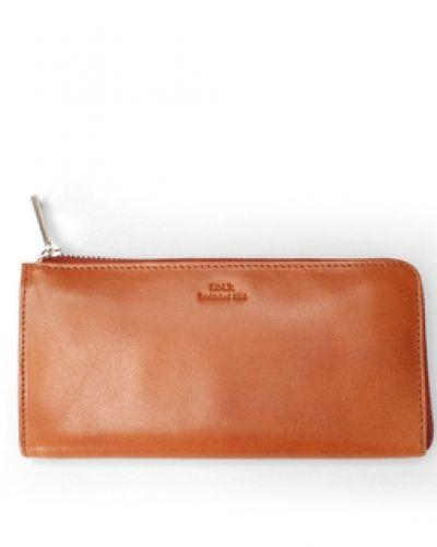 Plånbok SDLR Laura - Plånbok i genuint läder från Övriga