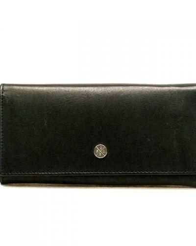 Övriga SDLR Naevdal - Plånbok i genuint läder,