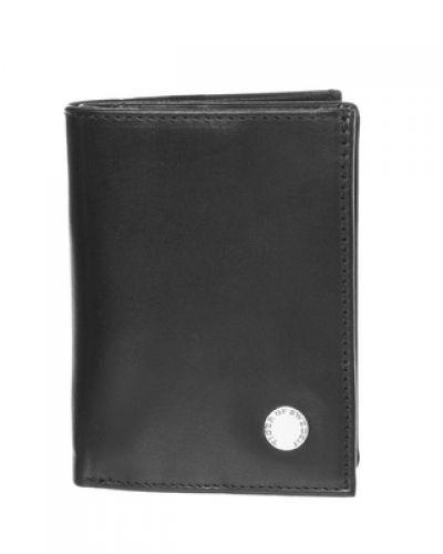 Övriga Tiger Arrigo - Modern plånbok i läder