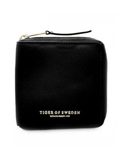 Plånbok Tiger of Sweden - Monterosso från Övriga