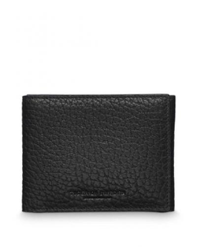Övriga plånbok till unisex/Ospec..